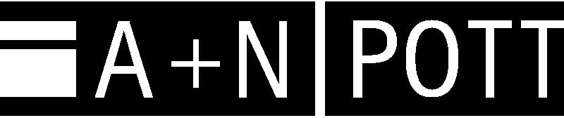 A&N-Pott-Logo-Weiß