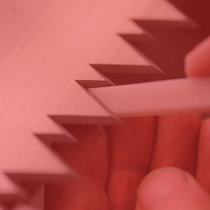 Messer-TechnologieHomepage-Kachel-hover
