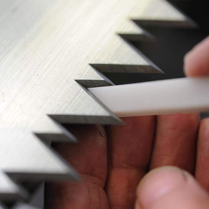 Messer-TechnologieHomepage-Kachel